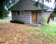 2125 N 92nd St, Seattle image