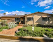 1130 Balboa Ave, Pacific Grove image
