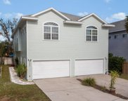 885 6TH AVE S, Jacksonville Beach image
