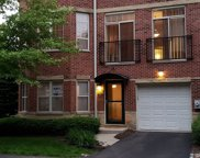 3246 North Anchor Drive, Chicago image