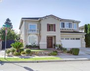 398 Riesling Ct, Fremont image