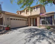 13135 S 178th Drive, Goodyear image