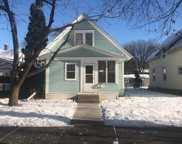 3909 38th Avenue, Minneapolis image