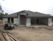 712 Cedar Dr, Point Venture image
