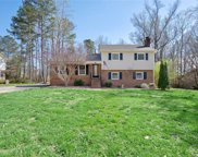 119  Cliffwood Circle, Mooresville image