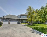 24912 Farnam Circle, Waterloo image