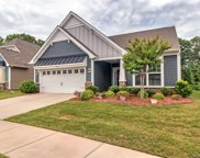 8072 Asher Chase  Trail, Lancaster image