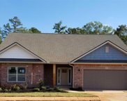102 Starlight Drive Unit Lot 210, Greenville image