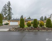 2103 167th St Ct E, Spanaway image