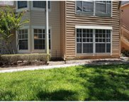 705 Youngstown Parkway Unit 359, Altamonte Springs image