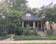 4726 North Hermitage Avenue, Chicago image