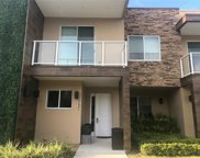 7621 Recife Drive, Kissimmee image
