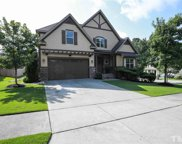 1600 Gracie Girl Way, Wake Forest image