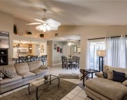 6219 Timberwood CIR Unit 133, Fort Myers image