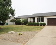 5640 Marjorie  Court, Camby image