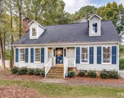 1416 Imperial Drive, Durham image