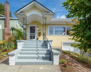 6726 Sycamore Avenue NW, Seattle image