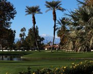 40225 Sand Dune Road, Rancho Mirage image