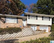 1128 Edwards Lake Rd, Birmingham image