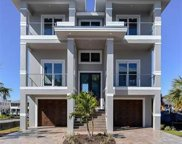 455 Palermo CIR, Fort Myers Beach image