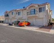 6201 Lake Mead Boulevard Unit 163, Las Vegas image