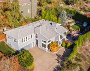 8512 SW 62ND  AVE, Portland image