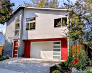 7319 16th Ave SW, Seattle image