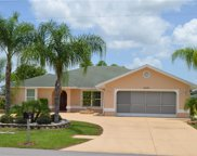 26506 Copiapo Circle, Punta Gorda image