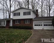 4012 Colby Drive, Raleigh image