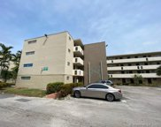 1690 Ne 191st St Unit #415-1, Miami image