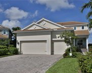 17830 Vaca CT, Fort Myers image