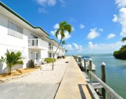 1215 97th Street Ocean Unit 6, Marathon image