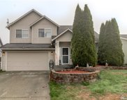 23003 39th Ave E, Spanaway image