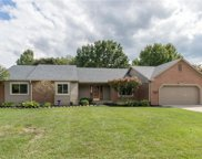 1611 Iron Liege  Road, Indianapolis image