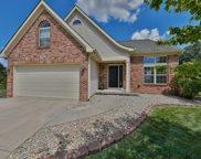 9610 Wickland  Court, Fishers image