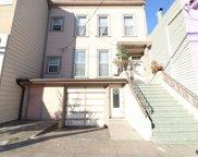 672 Hampshire St, San Francisco image
