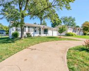 11979 Holly Brook  Drive, Maryland Heights image