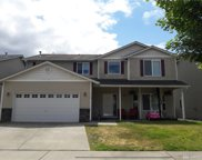 7119 33rd Ave NE, Lacey image