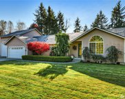 12218 145th St E, Puyallup image
