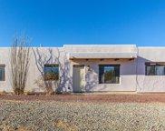 16045 W Killarney, Tucson image