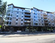 5001 California Ave SW Unit 407, Seattle image