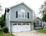 1005 Nw Pennington Place, Blue Springs image
