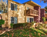 5942 Rancho Mission Rd. Unit #139, Mission Valley image