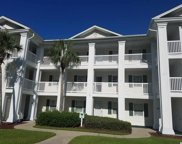 489 White River Rd. Unit 29 I, Myrtle Beach image