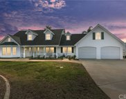 18725 Gentian Avenue, Woodcrest image