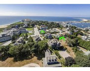 20 PLIMPTON RD, Westerly image