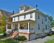 213 Highland  Avenue, Middletown image
