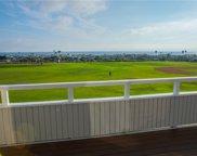 17     Swift Court   201, Newport Beach image