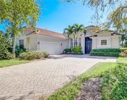 11103 Laughton CIR, Fort Myers image