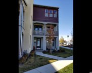4913 W South Jordan  Pkwy, South Jordan image
